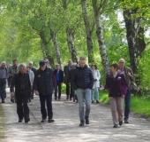 001-NUA-Naturerlebniswochen-Emsdettener-Venn-03.05.2018-L.-Klasing-2