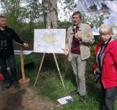 002-NUA-Naturerlebniswochen-Emsdettener-Venn-03.05.2018-L.-Klasing-