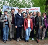 003-NUA-Naturerlebniswochen-Emsdettener-Venn-03.05.2018-F.-Hesseling