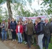 004-NUA-Naturerlebniswochen-Emsdettener-Venn-03.05.2018-B.-Pöppelmann-
