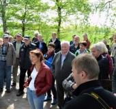 005-NUA-Naturerlebniswochen-Emsdettener-Venn-03.05.2018-F.-Hesseling