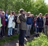 006-NUA-Naturerlebniswochen-Emsdettener-Venn-03.05.2018-F.-Hesseling