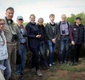 011-NUA-Naturerlebniswochen-Emsdettener-Venn-03.05.2018-03.05.2018-F.-Hesseling