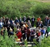 012-NUA-Naturerlebniswochen-Emsdettener-Venn-03.05.2018-F.-Hesseling