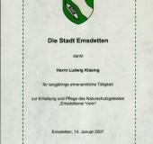 Ehrenamt-Klasing-2007