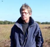 Klaus-Pleimann-erster-Arbeitseinsatz-17.09.2013-L.-Klasing-1