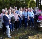 001-Venn-Exkursion-Landfrauen-Laer-Holthausen-12.10.2018-L.-Klasing-2