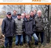 Plakat-Vennfüchse-Ehrung-am-14.01.2018-.pdf