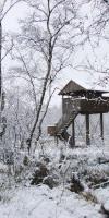 012-Aussichtsturm-L-Klasing