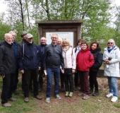 001-Roxeler-Familienkreis-Venn-03.05.2019-L.-Klasing-2