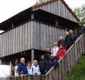 003-Roxeler-Familienkreis-Venn-03.05.2019-L.-Klasing-9