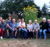 004-Treffen-der-Vennfüchse-am-02.08.2019-7