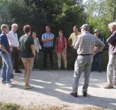 001-Vennfüchse-Treffen-mit-Kerstin-Panhoff-L.-Klasing-