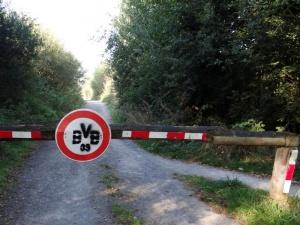 venn-bvb-schranke-27-09-2016-l-klasing