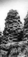 006-Eine-Dieme-Umfasste-Ca-1200-Torfsoden